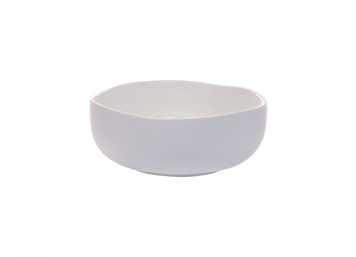 Bowl Basic Small