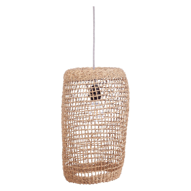 Sion Hanglamp Bamboo