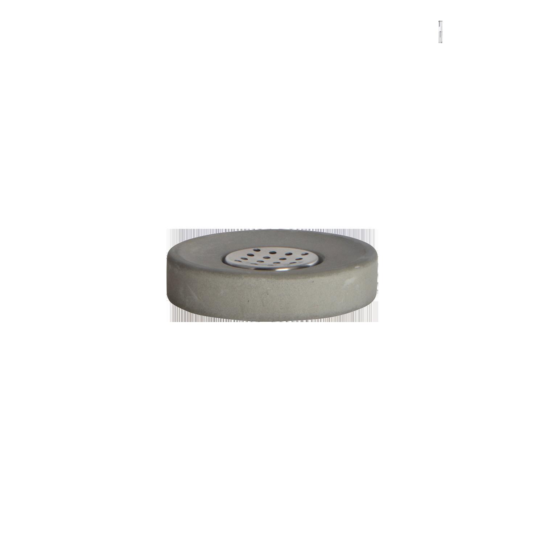 20170418&004921_Cement Voor Badkamer ~ Zeepbakje cement  Badkameraccessoires  Badkamer  Leeff