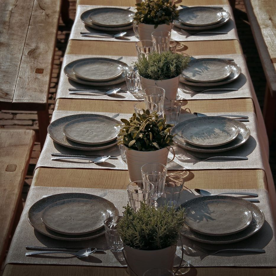 diner bord beautiful menu diner bord with diner bord cheap at the helm of the kitchen at. Black Bedroom Furniture Sets. Home Design Ideas