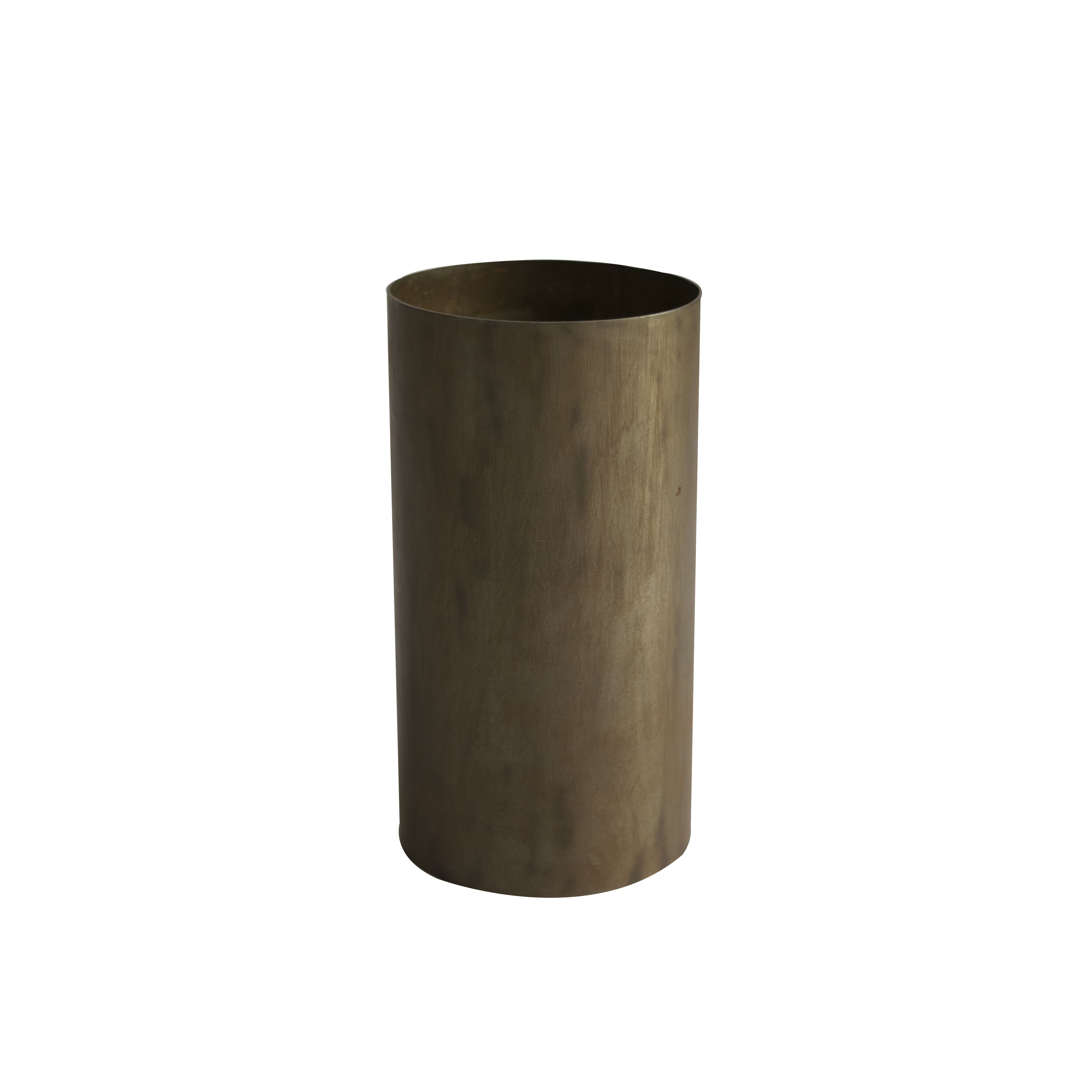 Dassie Lesedi Pillar Candle Holder M